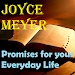Download Daily Devotional - Joyce Meyer 2.0 APK