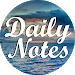 Download Daily Notes 1.1 APK