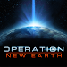 Download Operation: New Earth 1.9993 APK