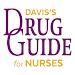 Download Davis's Drug Guide for Nurses 4.3.3.338 APK