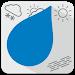 Download Dež - Slovenian rain radar  APK