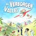 Download De Verborgen Vallei 1.1 APK