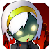 Download Dead Ahead 1.1.1 APK