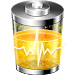 Download Deep Sleep Battery Saver 5.1 APK