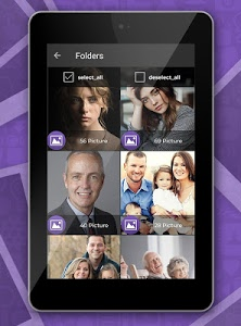 Download Deleted Photos Recover From Gallery 1.9 APK
