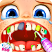 Download Dentist Hospital Adventure 1.6 APK