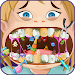 Download Dentist fear 2.0.19 APK