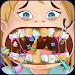 Download Dentist fear 2.0.21 APK