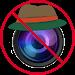 Download Detect+ Hidden Camera Detector - Anti Spy Camera 1.0.6 APK