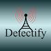Download Detectify - Detect Hidden Devices 2.5 APK