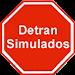Download Detran Simulados 2.4 APK