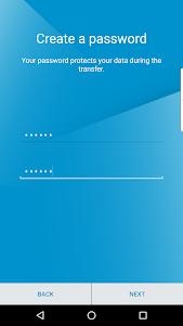 Download BlackBerry Content Transfer 2.2.02 APK