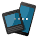 Download BlackBerry Content Transfer 2.2.02 APK