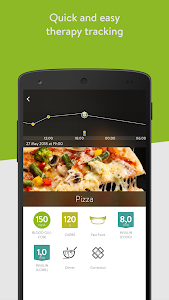 Download mySugr: the blood sugar tracker made just for you 3.54.3 APK