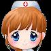 Download Diagnósticos de Enfermería 1.25 APK