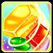 Download Diamond Twister 1.11 APK