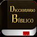 Download Diccionario Biblico en Español 12.0 APK
