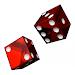 Download Dice 1.0.3 APK