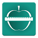 Download Diet Assistant - Weight Loss ★  APK