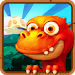 Download Dino Island 1.1.0 APK