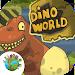 Download Dino World 1.0 APK