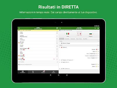 Download Diretta 2.18.0 APK