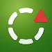Download Diretta 2.29.1 APK