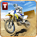 Download Dirt Bike Rider Stunt Race 3D 1.2 APK