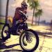 Download Dirt Xtreme 1.4.0 APK