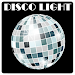 Download Disco Light™ LED Flashlight 2.9.9 APK