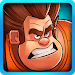 Download Disney Heroes: Battle Mode 1.6.4 APK