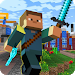 Download Diverse Block Survival Game T20 APK