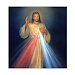 Download Divine Mercy Chaplet 2.6 APK