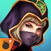 Download Divine Might - 3D MMORPG 2.0.1 APK