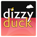 Download DizzyDuck 1.0.4 APK