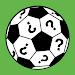 Download Fútbol Test 2015 2.7 APK