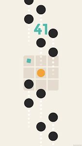 Download Dodge - Swipe Action Game 1.2.0 APK
