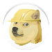 Download Dogeminer 1.0.4 APK