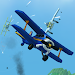 Download Dogfight Aircraft Combat Games 1.5f APK