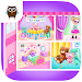 Download Doll House 2 1.0.10 APK