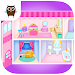 Download Doll House Cleanup 2.0.19 APK