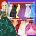 Download Doll Princess Prom Dress Up 9.3 APK