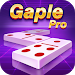Download Domino Gaple Pro 1.6.6 APK