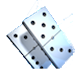 Download Dominoes! 3.1.2 APK