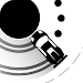 Download Donuts Drift 1.2.2 APK