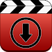 Download Download Video Downloader Free 1 APK