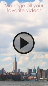 Download Download Video App for Android 2.3.1 APK
