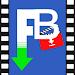 Download Downloader for FaceBook 1.2 APK
