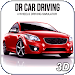 Download Dr Driving 2018 1.2 APK