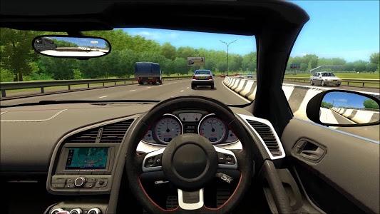 Download Dr Driving 2018 1.2 APK
